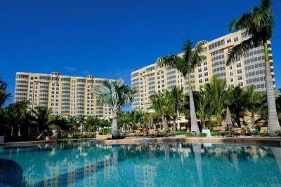 Southwest FL. Condominiums