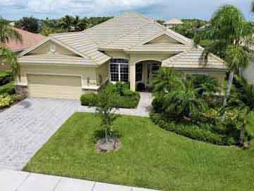 Southwest FL. Rentals